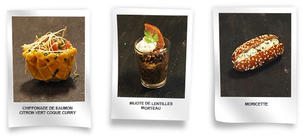 carte cocktails Automne-hiver_2